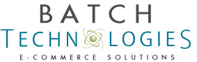 Batch Technologies
